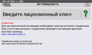 d27159b907aa4a275f536aead92d2e34.png