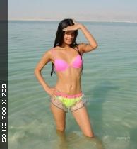 http://i2.imageban.ru/thumbs/2013.10.16/258ece5ca1971633a330913920de7583.jpg