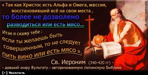 http://i2.imageban.ru/thumbs/2013.10.23/537ceb8611bd3419e6db839492afc178.jpg