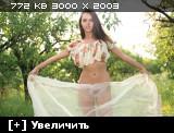http://i2.imageban.ru/thumbs/2013.10.25/23cd2a1d660d37edeaa4bbfb15a1148a.jpg