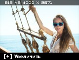 http://i2.imageban.ru/thumbs/2013.10.25/35445abedae5516b81ffe6c4fc112f33.jpg
