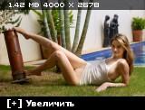 http://i2.imageban.ru/thumbs/2013.10.25/43c05374ab03f14fff164015a789b71a.jpg