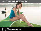http://i2.imageban.ru/thumbs/2013.10.25/461d956b7598902f1fbd4db5ea528cd5.jpg