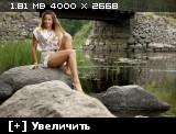 http://i2.imageban.ru/thumbs/2013.10.25/bab92467a948b973215c56a4e90e5f6e.jpg