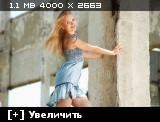http://i2.imageban.ru/thumbs/2013.10.25/f545801809646680eef2fd3f3ccb7de4.jpg