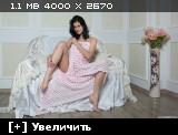 http://i2.imageban.ru/thumbs/2013.10.27/0832fb173b079ced41020243b132d7c0.jpg