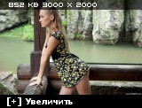 http://i2.imageban.ru/thumbs/2013.10.27/31c80adfb80c7cad11e7aae4a3e1b7fc.jpg