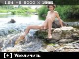 http://i2.imageban.ru/thumbs/2013.10.27/f0d70594da937cb88796661df2d1ae7f.jpg