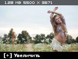 http://i2.imageban.ru/thumbs/2013.11.04/2a2b68e13257381140d8d5f60815e783.jpg