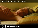 http://i2.imageban.ru/thumbs/2013.11.23/0881d06b12b131414fa7f9a0d1a92f73.jpg