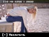 http://i2.imageban.ru/thumbs/2013.11.24/0ab2e0f95a6f383882fa2017e6c1d49b.jpg