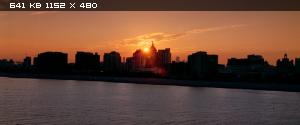 http://i2.imageban.ru/thumbs/2013.11.24/503813ffc3bdf06ca401a80b9cf29bff.png