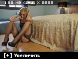 http://i2.imageban.ru/thumbs/2013.11.24/d9756c8342fab75e40c2dd3859a31c11.jpg