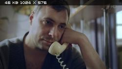 http://i2.imageban.ru/thumbs/2013.12.04/1ee7b81f705c13b50b9e4d96ebefcfb0.jpg
