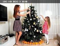 http://i2.imageban.ru/thumbs/2013.12.10/0b947fb5d107a25a38816fcc5dd4b7a9.jpg