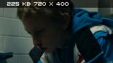 ������ / L'enfant d'en haut (2012) DVDRip | MVO