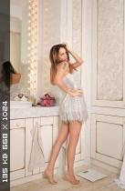 http://i2.imageban.ru/thumbs/2013.12.10/b865ccf832bc76566682981643f8f612.jpg
