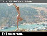 http://i2.imageban.ru/thumbs/2014.01.26/06752a952d4a1a62814552d951bedd4f.jpg
