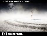 http://i2.imageban.ru/thumbs/2014.01.26/0ea2823e61fc10627064c47380b0a0bd.jpg