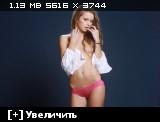 http://i2.imageban.ru/thumbs/2014.01.26/35e7c5a1cf59a616c43b866c92ea30cb.jpg