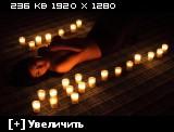 http://i2.imageban.ru/thumbs/2014.01.26/4f51c2219ec3c6f3b25538db7a2c785e.jpg