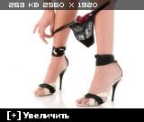 http://i2.imageban.ru/thumbs/2014.01.26/b072bf49ed41e1b13a4d7457c711326a.jpg