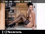 http://i2.imageban.ru/thumbs/2014.02.06/309b641140553c8ee191e0cb8c515107.jpg
