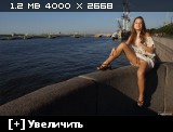 http://i2.imageban.ru/thumbs/2014.02.08/04fb32c662c5dbeaf59d8afb44f8fdf3.jpg