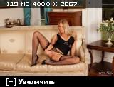 http://i2.imageban.ru/thumbs/2014.02.08/396fa352c3d46ccb18d17a4cde0f8fa0.jpg