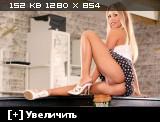http://i2.imageban.ru/thumbs/2014.02.08/7d7e27e6bb628beaac116c1514b8a66f.jpg