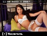 http://i2.imageban.ru/thumbs/2014.02.08/86608d7a9e2b560867db58f12c3ce8a7.jpg