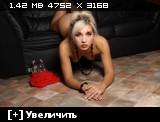 http://i2.imageban.ru/thumbs/2014.02.08/d91c6538925c08a9a0736dbc2a40f6dc.jpg