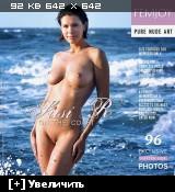 http://i2.imageban.ru/thumbs/2014.02.09/1fcda09a3a45d8c5f2d7e4c8389dc038.jpg