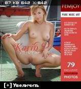 http://i2.imageban.ru/thumbs/2014.02.09/7254f5abccaf13c10c7a93531f9cb420.jpg