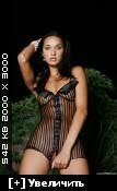 http://i2.imageban.ru/thumbs/2014.02.09/7772a26624a835bf97b2a8c05d3d7aed.jpg