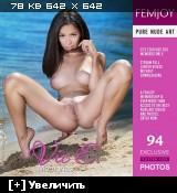 http://i2.imageban.ru/thumbs/2014.02.09/972ddea23fae8efa4d803d774c3540da.jpg