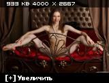 http://i2.imageban.ru/thumbs/2014.02.09/ca11862b2dfc808d34422a0e4b30bbd7.jpg