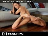 http://i2.imageban.ru/thumbs/2014.02.14/92a1165610e1de869de85319192f7332.jpg
