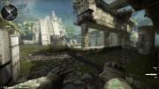 Download Counter-Strike: Global Offensive v1.34.9.8 No-Steam Torrent