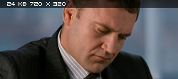 http://i2.imageban.ru/thumbs/2014.02.21/5efe16e03e5c92da9a4534e690276043.jpg
