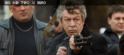 http://i2.imageban.ru/thumbs/2014.02.21/a53ac242f64881ea3d9af764355414ce.jpg