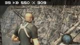 Обсуждение Resident Evil 4: Ultimate HD Edition PC 61c0338012a8938d524bc9ea2480dae8
