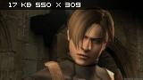 Обсуждение Resident Evil 4: Ultimate HD Edition PC D190b95b3c9796c44a1604631fce1b23