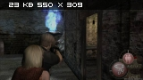 Обсуждение Resident Evil 4: Ultimate HD Edition PC E99329018080ccbd001e2bb36a79b1df