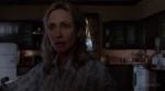 Мотель Бейтса / Bates Motel (2 сезон / 2014) WEB-DLRip