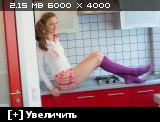 http://i2.imageban.ru/thumbs/2014.03.09/2d50b0ef82bc5a8ba1c33439b5e9e318.jpg