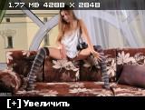 http://i2.imageban.ru/thumbs/2014.03.09/3253699a04c6ad69369ab36d73645a86.jpg