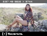 http://i2.imageban.ru/thumbs/2014.03.09/d9785b3d848d51aa8d05a64320a050fd.jpg