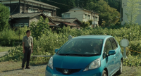 Долина прощаний / Sayonara keikoku / The Ravine of Goodbye (2013) HDRip-AVC от New-Team | P