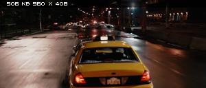 �������� �������� / Date Night (2010) BDRip-AVC   DUB